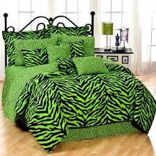bedroom design fascinating camo bed sets for your bedroom design