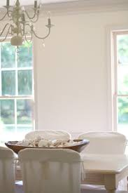 houzz home design inc indeed our home on houzz tour today simple thoughts from paige knudsen