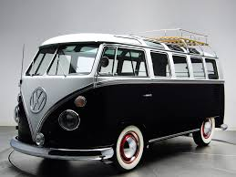 volkswagen van wallpaper 1963 67 volkswagen t 1 deluxe samba bus van classic socal lowrider