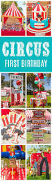 Halloween Themed First Birthday Party Best 25 October Birthday Ideas On Pinterest Fall Party Ideas