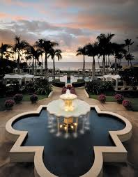 Hawaii travel and leisure images 186 best aloha images hawaii travel hawaii life jpg
