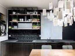 Stainless Steel Kitchen Cabinets Ebay Steel Kitchen Cabinets - Ikea stainless steel kitchen cupboard doors