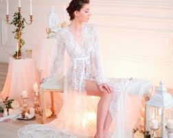 wedding lingeries wedding sleepwear etsy