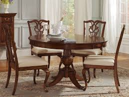 Dining Room Sets San Antonio 20 Cherry Wood Dining Room Sets Electrohome Info
