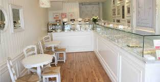 Small Shop Decoration Ideas Small Bakery Designs Sugar Daddy U0027s Bakery U2013 Probably The Best