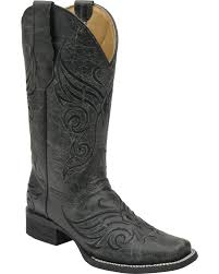 womens cowboy boots australia cheap s circle g by corral boots sheplers