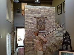 Home Entrance Decorating Ideas Need Ideas For A Focal Wall At Home U0027s Entrance Foyer
