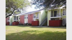 Three Bedrooms House For Rent Cardinal Oaks Apartments For Rent In Beaumont Tx Forrent Com