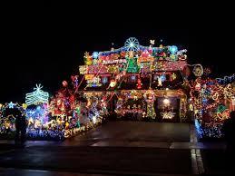 Colored Christmas Lights by Christmas Light Colors Christmas Lights Decoration