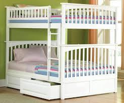 loft beds with desk for girls beds loft beds for adults twin with stairs amazing bed desk kids
