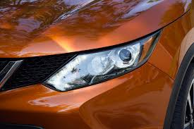 nissan rogue not starting new nissan rogue sport priced from 22 380 u s start may 11