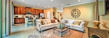 orlando vacation rentals homes u0026 condos starmark vacation homes