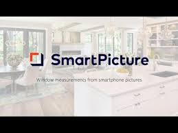 window measurements smartpicture window measurements from smartphone pictures youtube