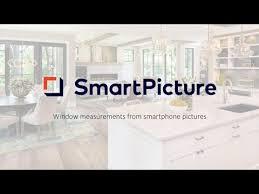 window measurements smartpicture window measurements from smartphone pictures youtube