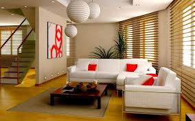 Interior Designs For Living Room Image Of Interior Design For Living Room Aecagra Org