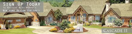 log homes u0026 timber frame homes u2013 log home floor plans u0026 designs by