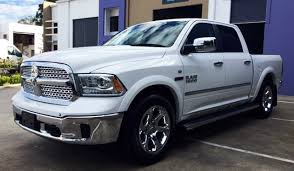dodge ram 2016 dodge ram 1500 in australia car company