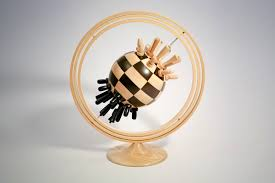 coolest chess sets chess on the dot wooden game set on behance