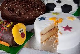 wedding cake asda disney frozen birthday cake morrisons