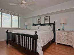 4 bedroom condos myrtle luxury 4 bedroom oceanfront condo in blue water keyes