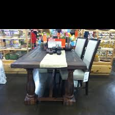 199 best ideas for the house images on pinterest dining tables