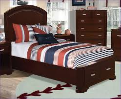 White Metal Bed Frame Queen Bedroom Marvelous Full Size Mattress Frame White Queen Bed Frame