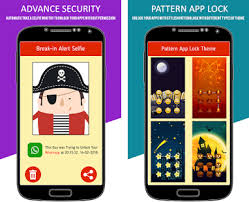 smart locker pro apk app locker smart applock apk version 1 1 smart