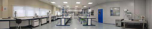 Telstar Biosafety Cabinet Formulation Laboratory Idifarma