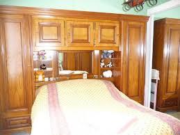 chambre a coucher avec pont de lit chambre coucher couleur offres juin clasf