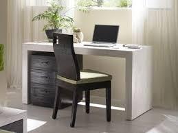 bureau en bambou bureau en bambou de qualité en provenance d indonésie lotuséa