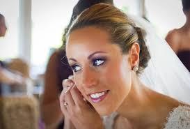 makeup classes raleigh nc wedding makeup and bridal party makeup