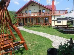 casa cândea guesthouse albesti u2014 travelminit com