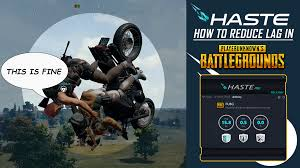 pubg 2 player how to reduce lag in playerunknown s battlegrounds haste