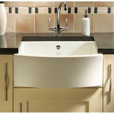 Kitchen Engaging Kitchen Decoration Using White Ceramic Shaws - Shaw farmhouse kitchen sink