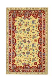58 best rugs images on pinterest carpets rug making and diy rugs