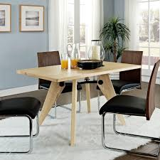 how to protect wood dining table top