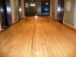 Laminate Flooring Over Concrete Installing Self Leveling Concrete Over Plywood In Nyc