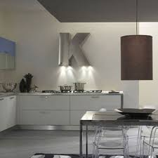 hottes de cuisine design hotte design