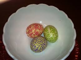 blown egg ornaments 39 best blown egg images on egg easter ideas