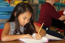 Fuqua School   gt  Academics   gt  Class Pages  homework  reminders  resources  amp  more    gt  Lower School Class Pages Fuqua School