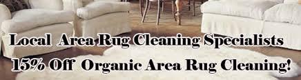 Area Rug Cleaning Philadelphia Area Rug Cleaning Philadelphia Area Rug Cleaning Philadelphia Pa