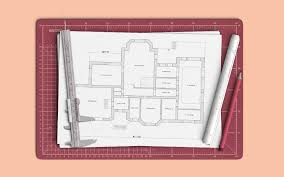 live home 3d u2014 home and interior design software for windows and mac