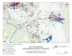 San Bernardino Ca Map Maps