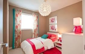 chambre d une fille 101 idées pour la chambre d ado déco et aménagement couleur