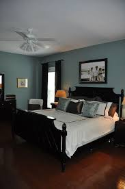 Painted Bedroom Furniture Ideas by Best 25 Black Bedroom Furniture Ideas On Pinterest Black Spare
