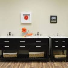 home design outlet center home design outlet center chicago cabinets cabinetry reviews