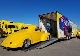 exotic car transport orlando fl auto transport u0026 storage