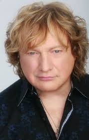 lou gramm to deliver foreigner u0027s tunes 219 nwitimes com