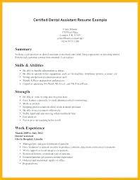 resume templates janitorial supervisor memeachu sle janitorial resumes resume services objective thekindlecrew com