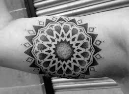 mandala tattoo glasgow ema sweeney certified artist